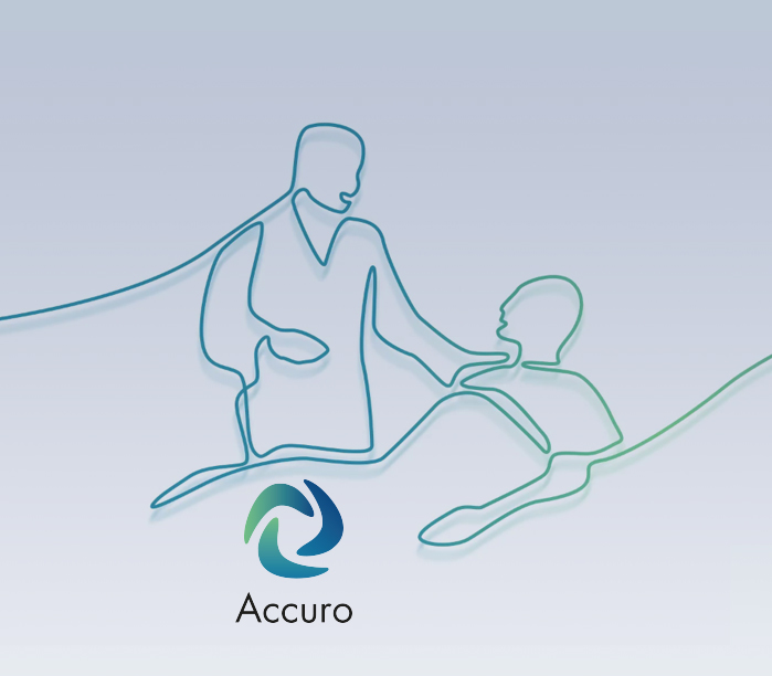 ACCURO, the 100% IP-based patient-nurse communication system from ALCAD