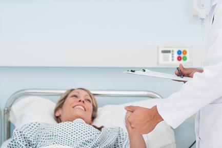 IPTV Healthcare