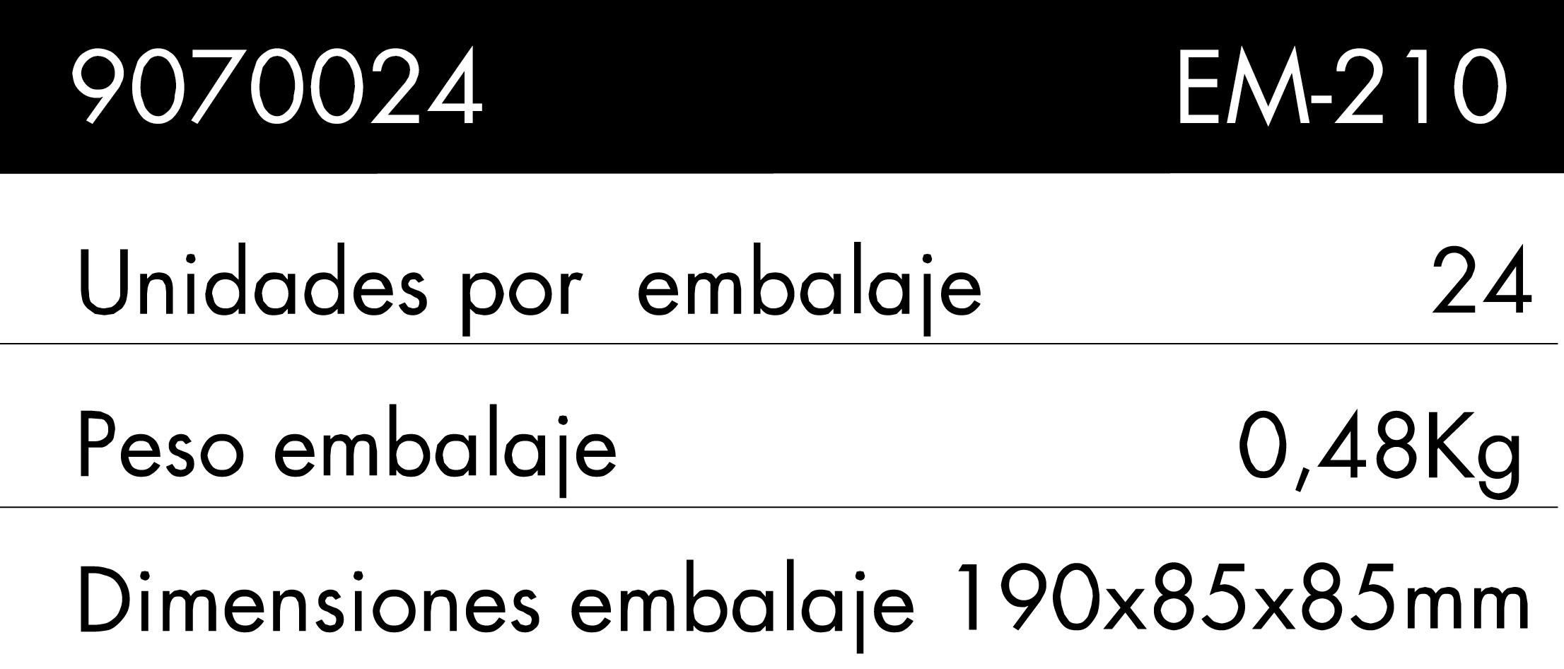 9070024-tablaES.jpg