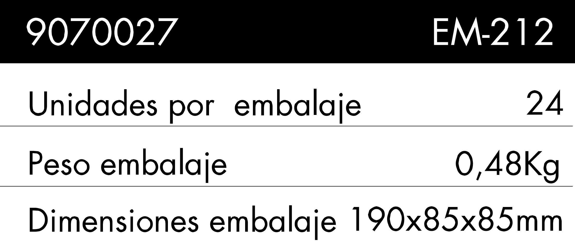 9070027-tablaES.jpg