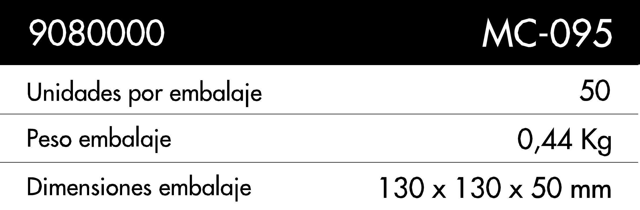 9080000-tablaES.jpg
