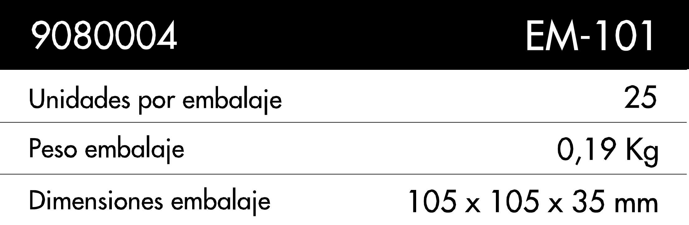 9080004-tablaES.jpg