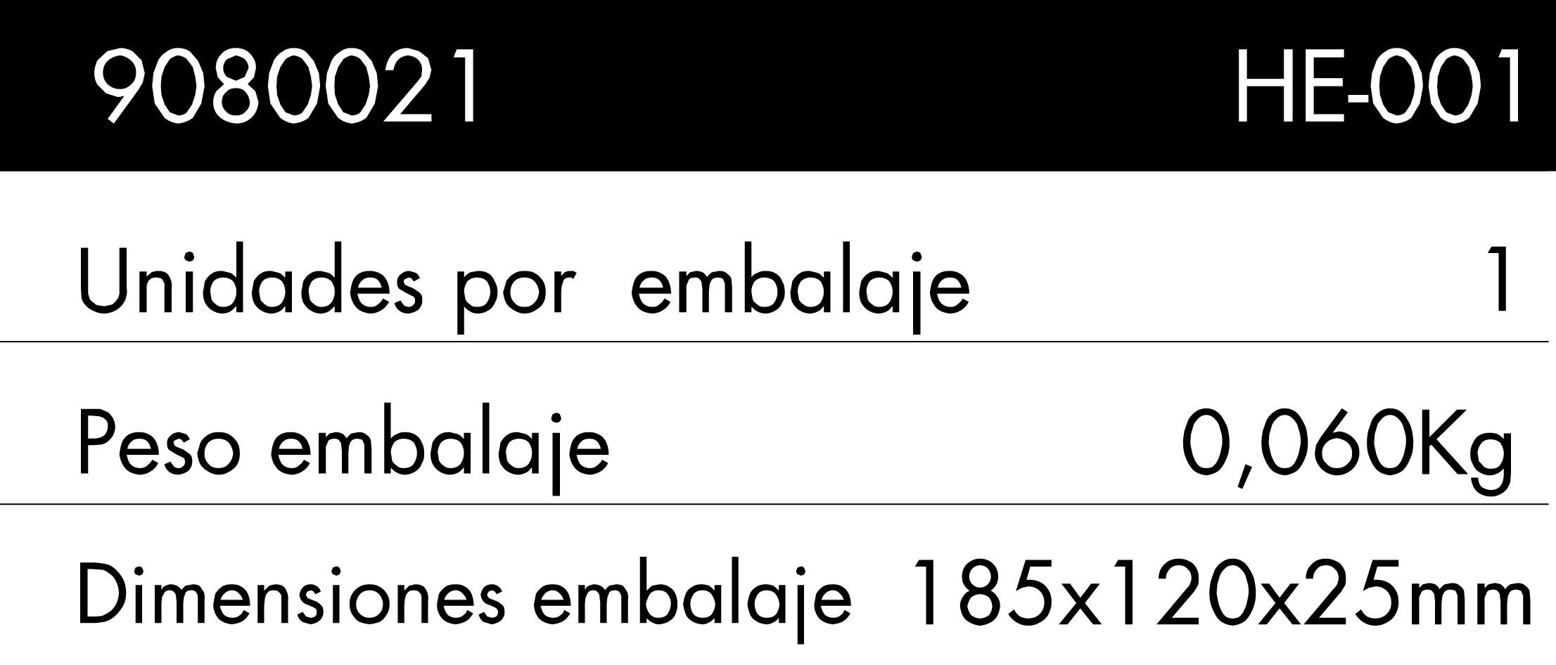 9080021-tablaES.jpg