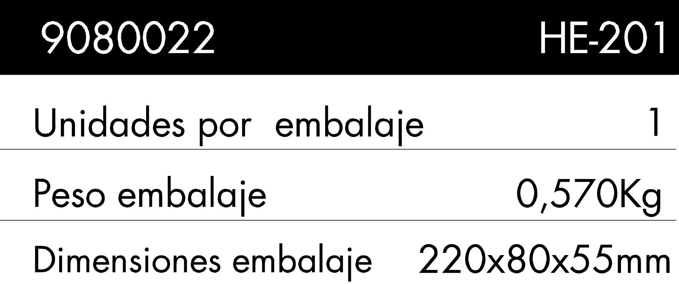 9080022-tablaES.jpg