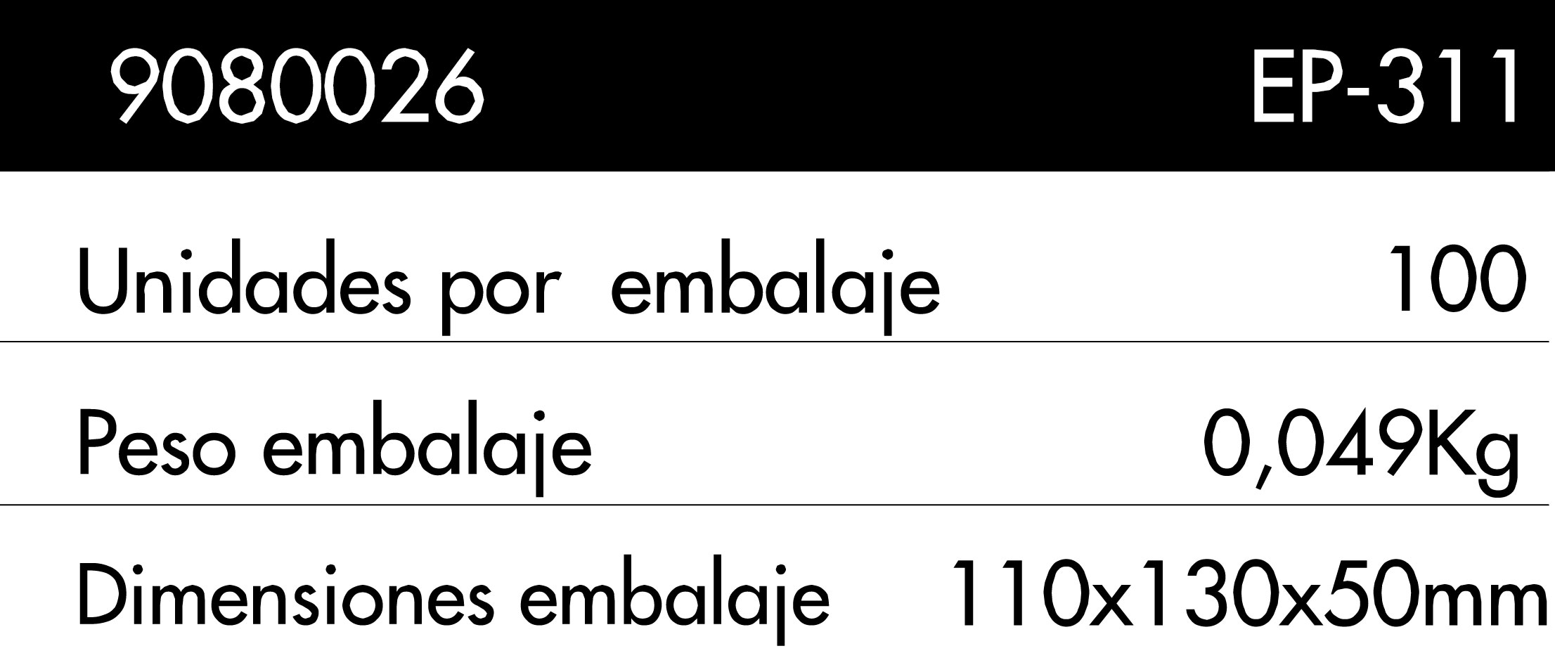 9080026-tablaES.jpg