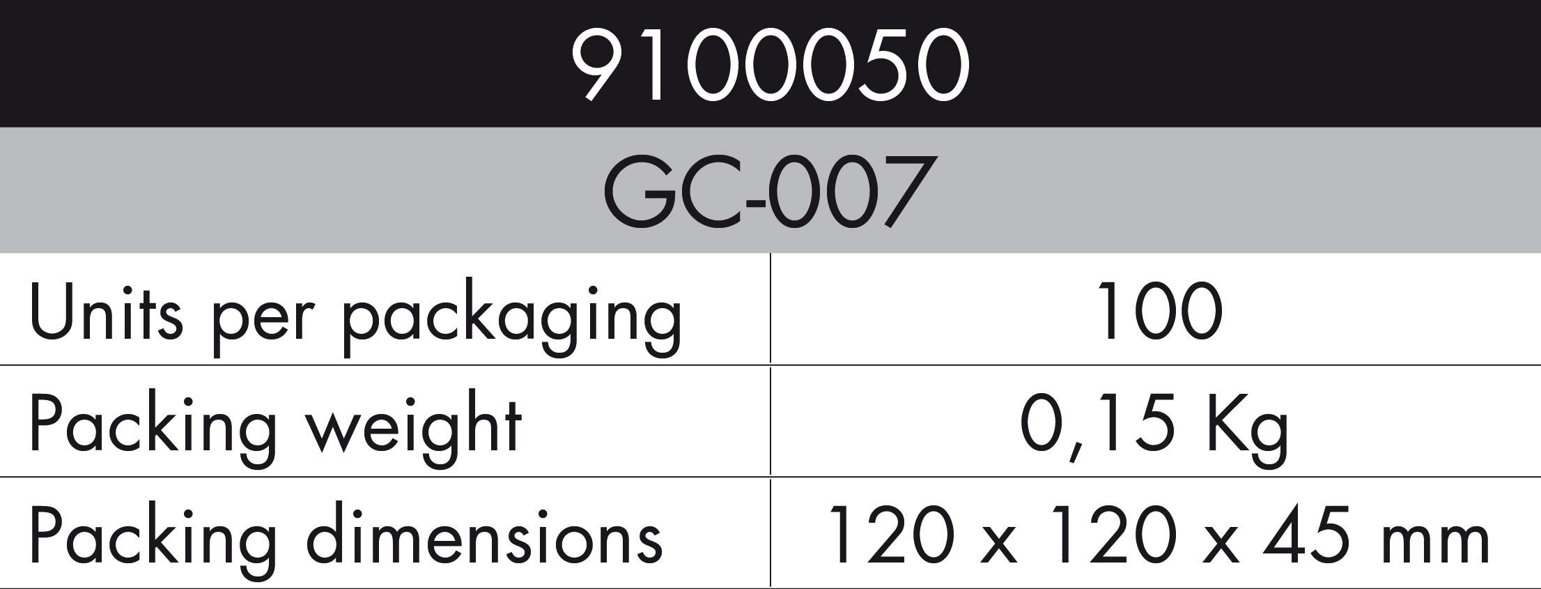 9100050-tablaEN.jpg