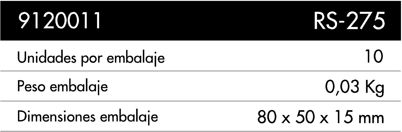 9120011-tablaES.jpg