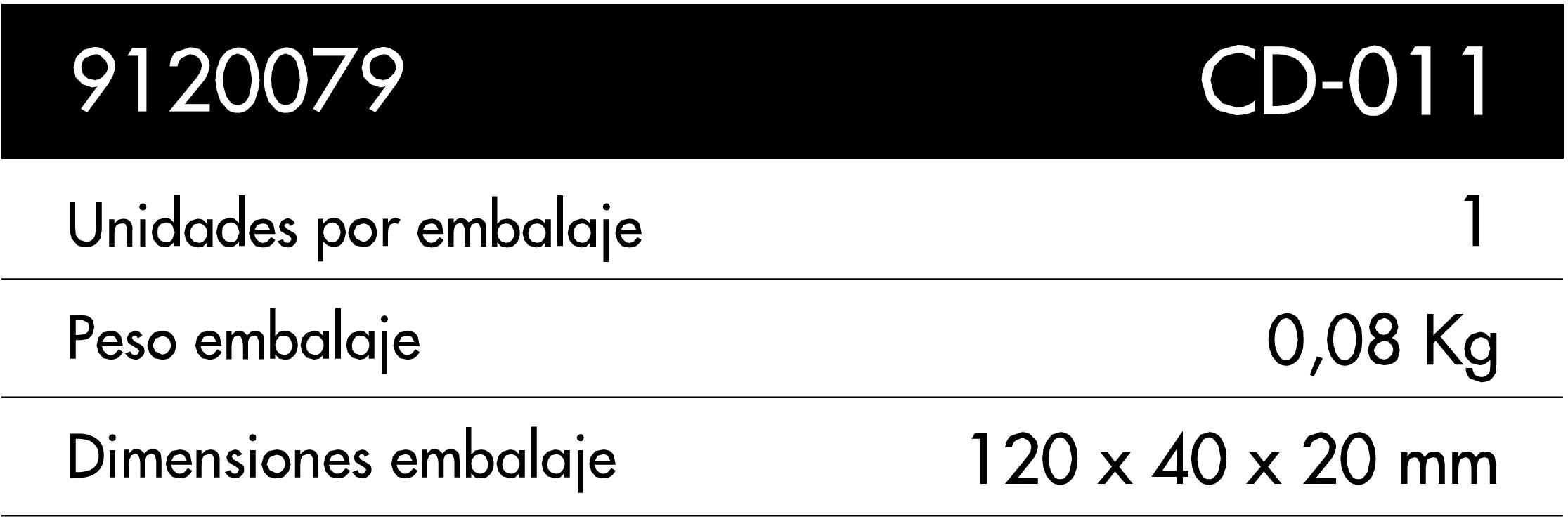 9120079-tablaES.jpg