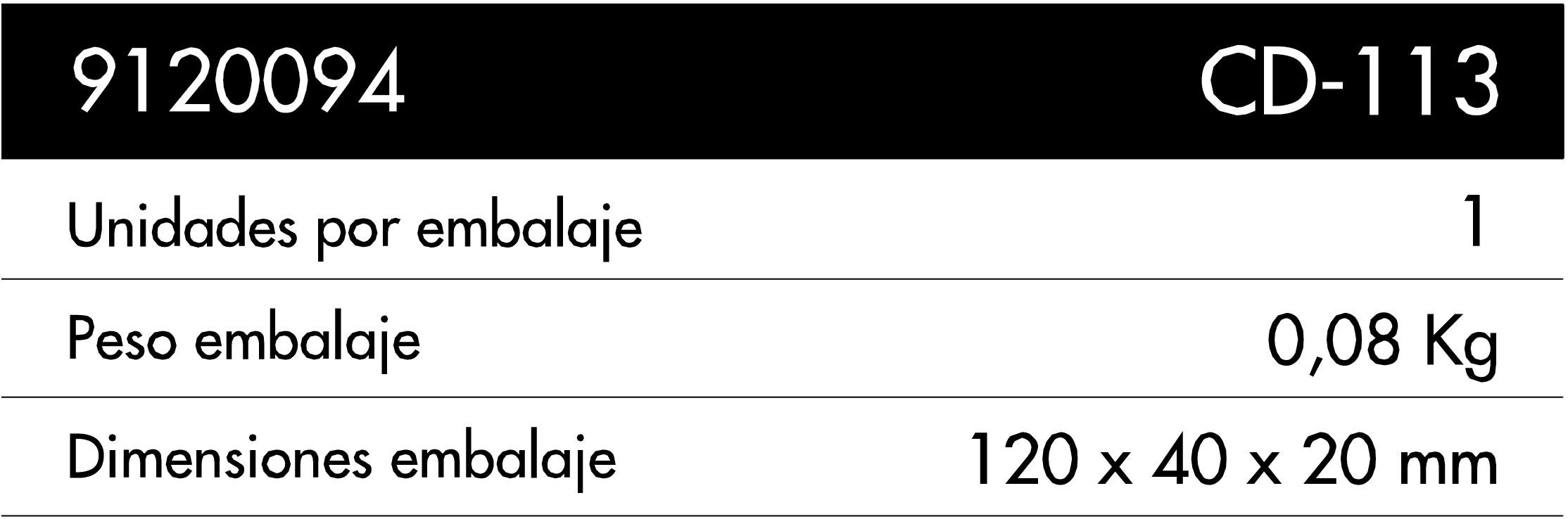 9120094-tablaES.jpg