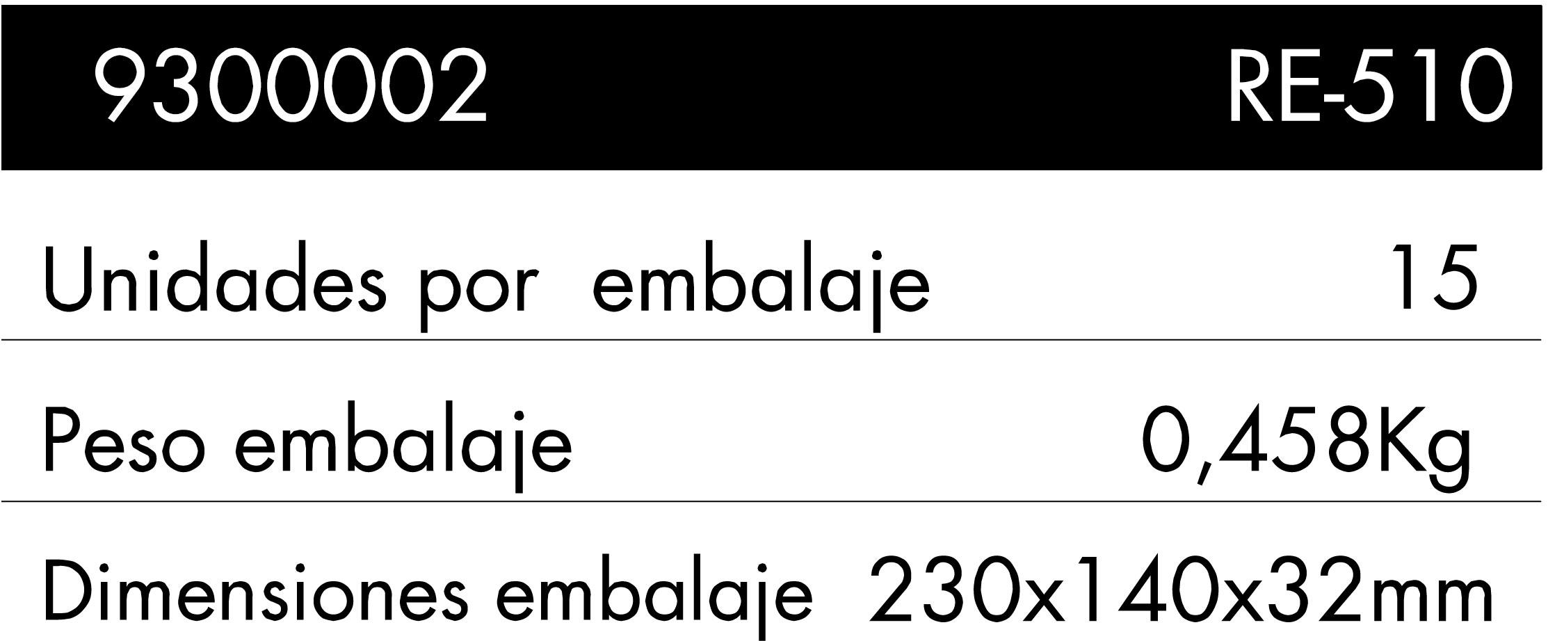 9300002-tablaES.jpg