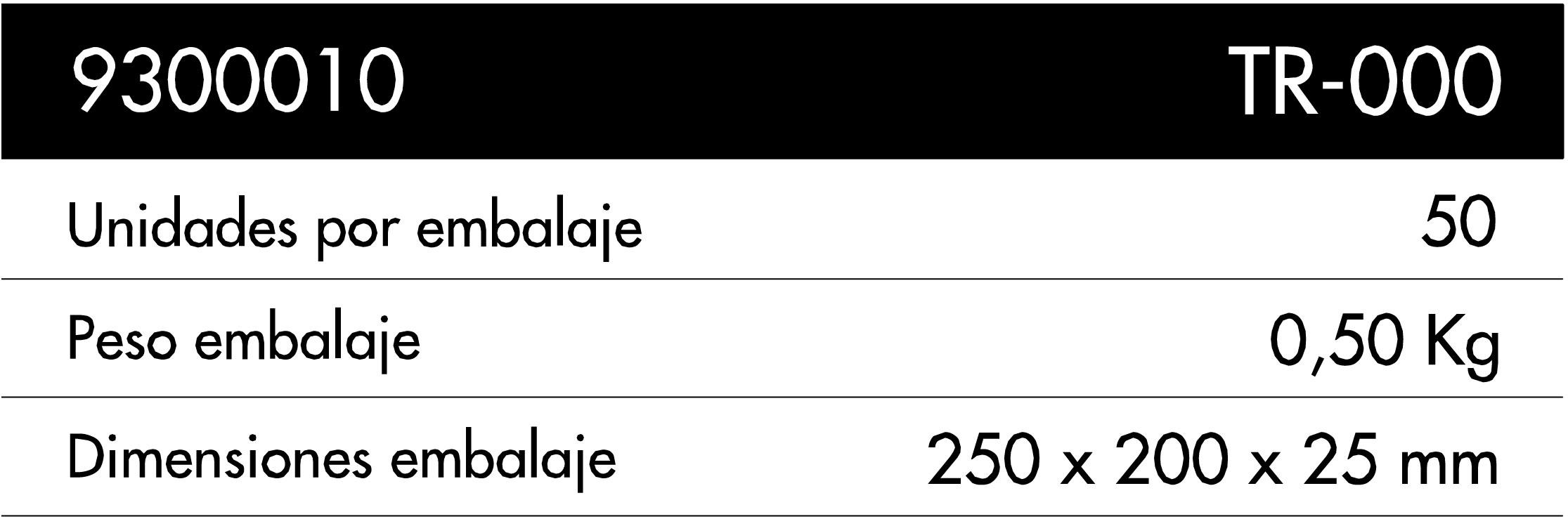 9300010-tablaES.jpg