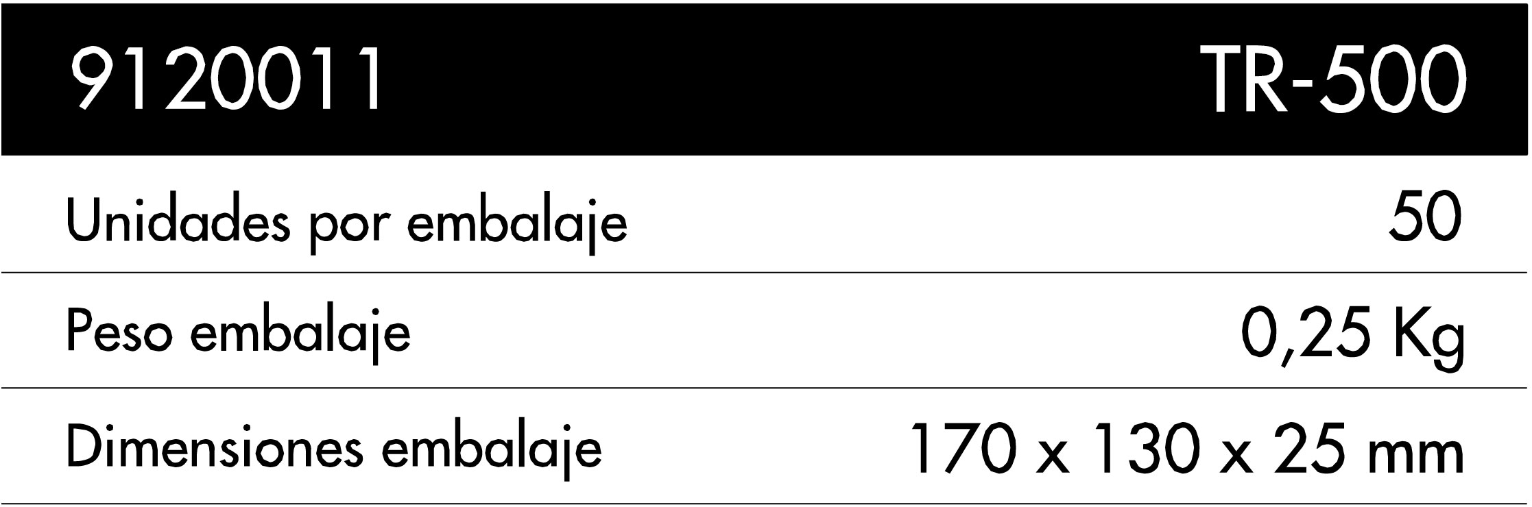 9300011-tablaES.jpg