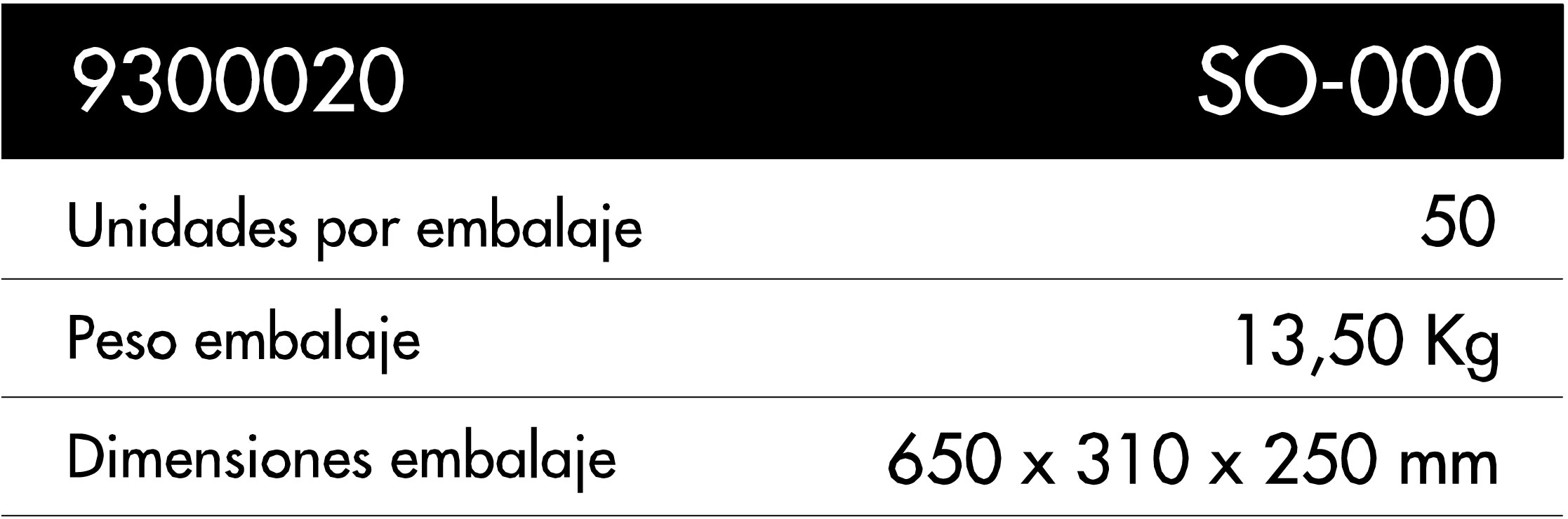 9300020-tablaES.jpg
