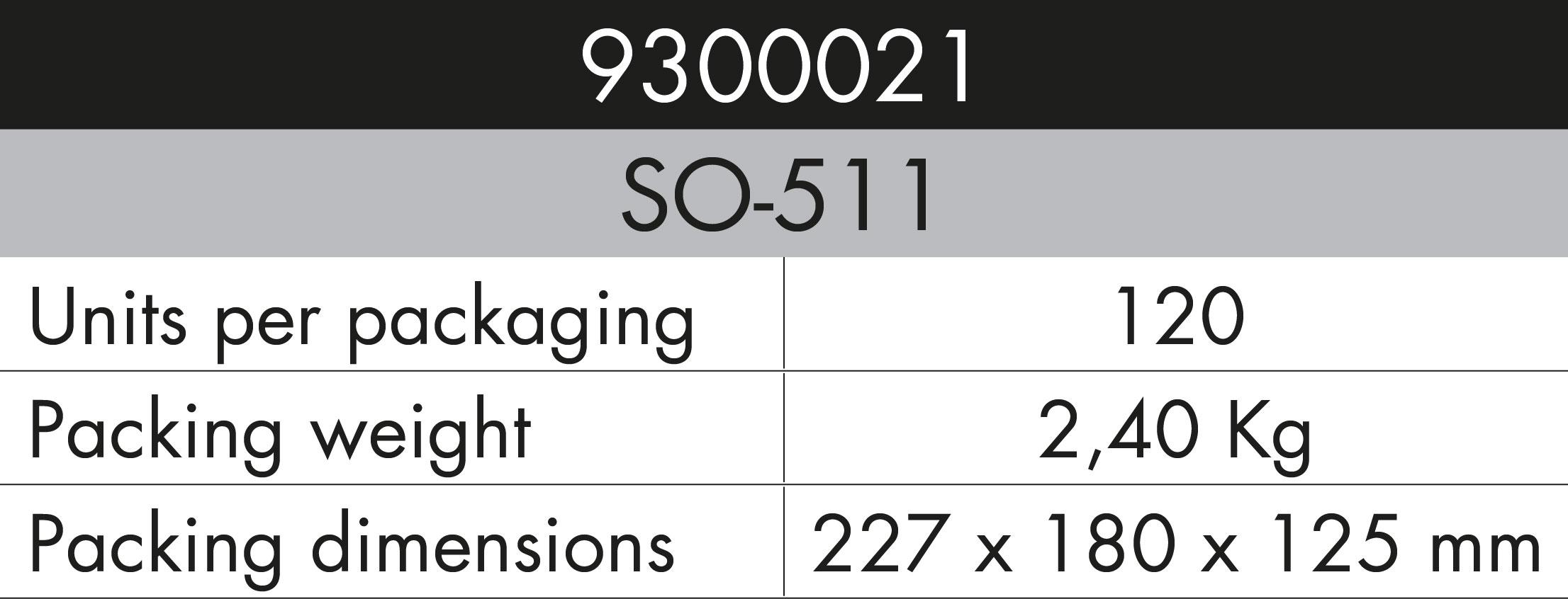 9300021-tablaEN.jpg