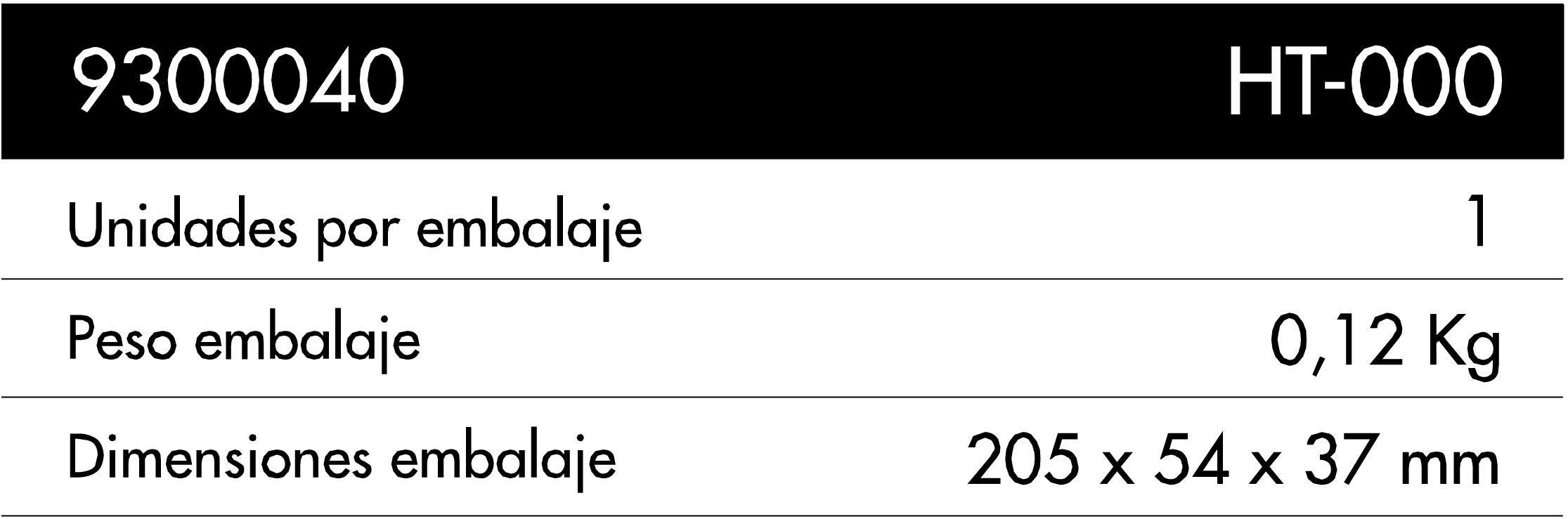 9300040-tablaES.jpg
