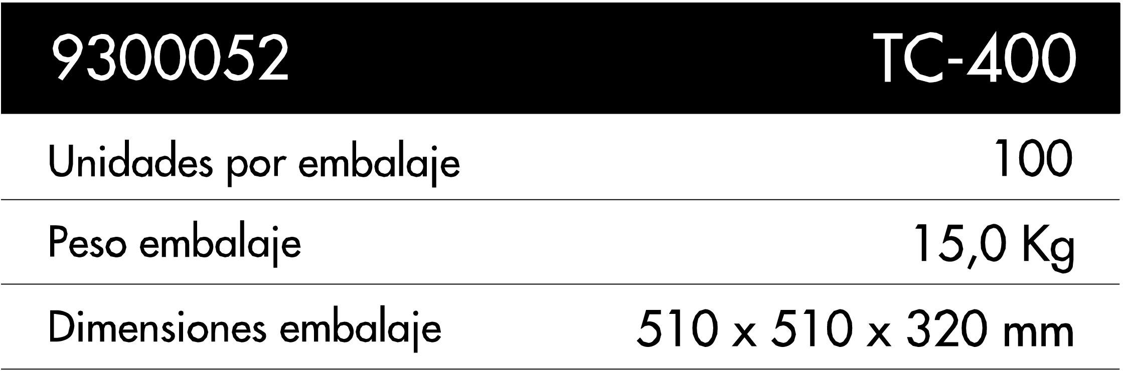 9300052-tablaES.jpg