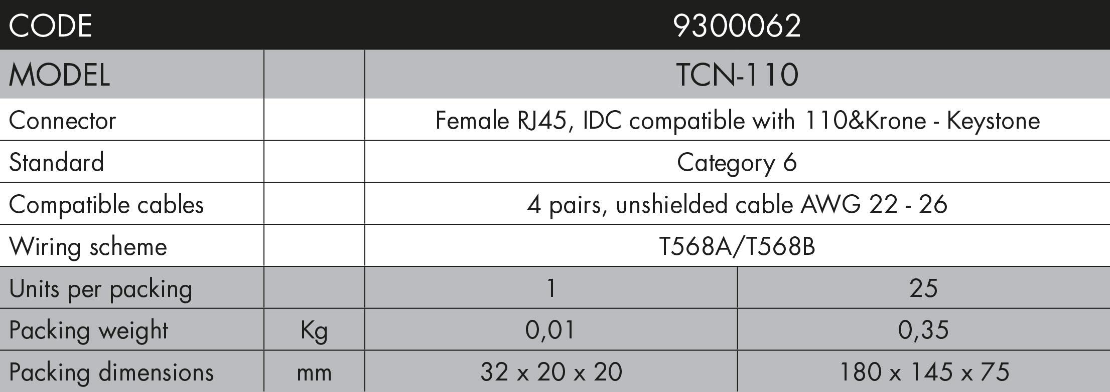 9300062-tablaES.jpg