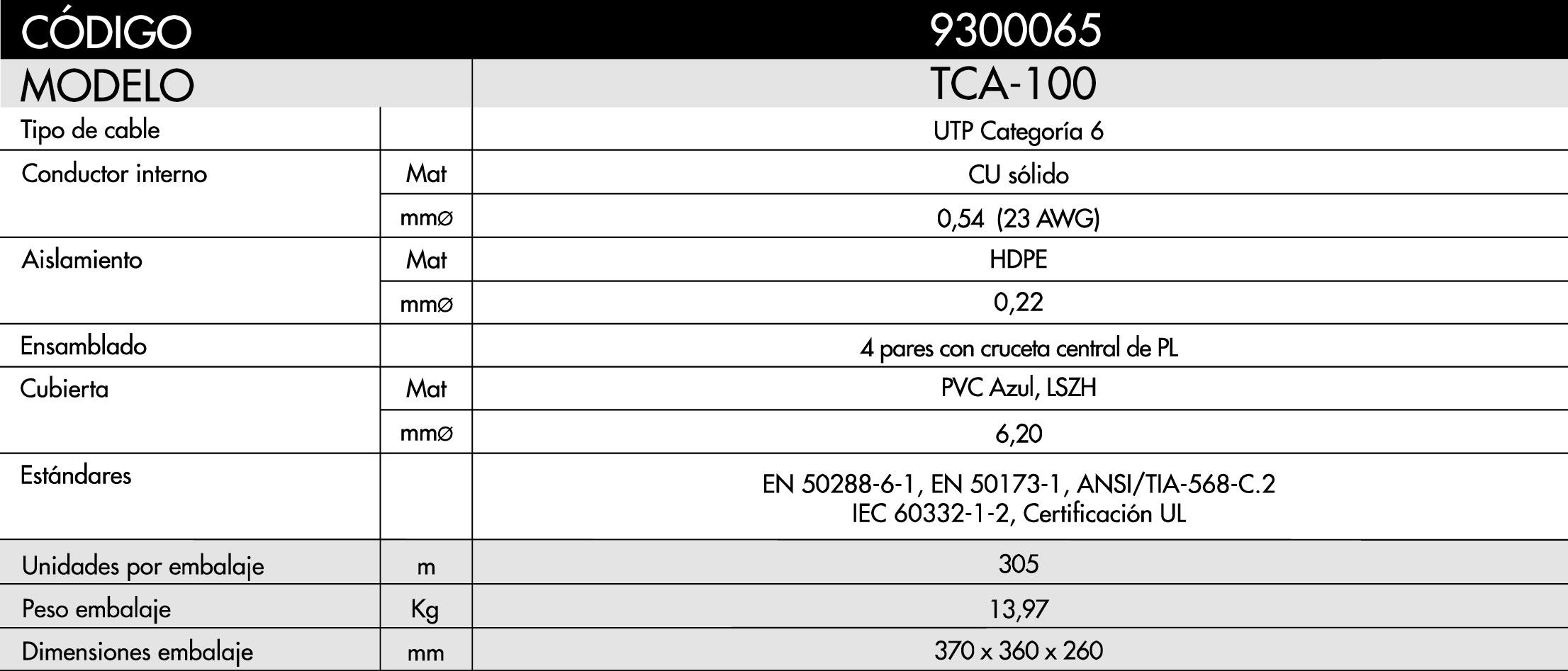 9300065-tablaES.jpg