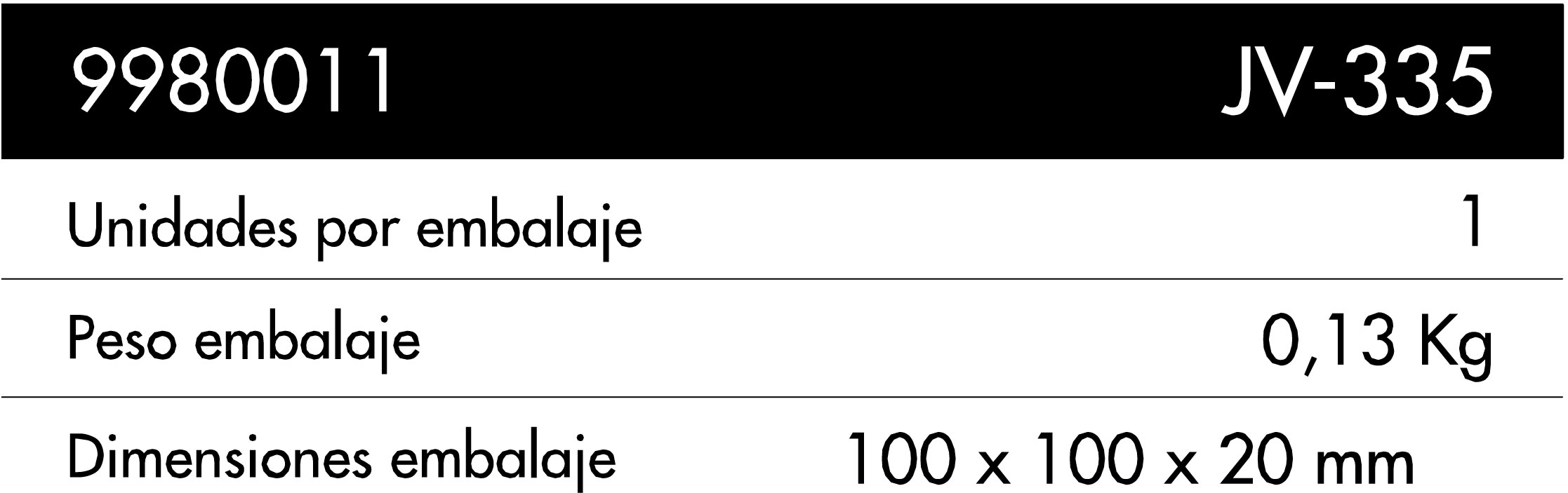 9980011-tablaES.jpg