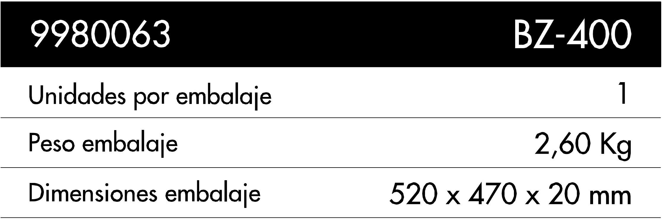 9980063-tablaES.jpg