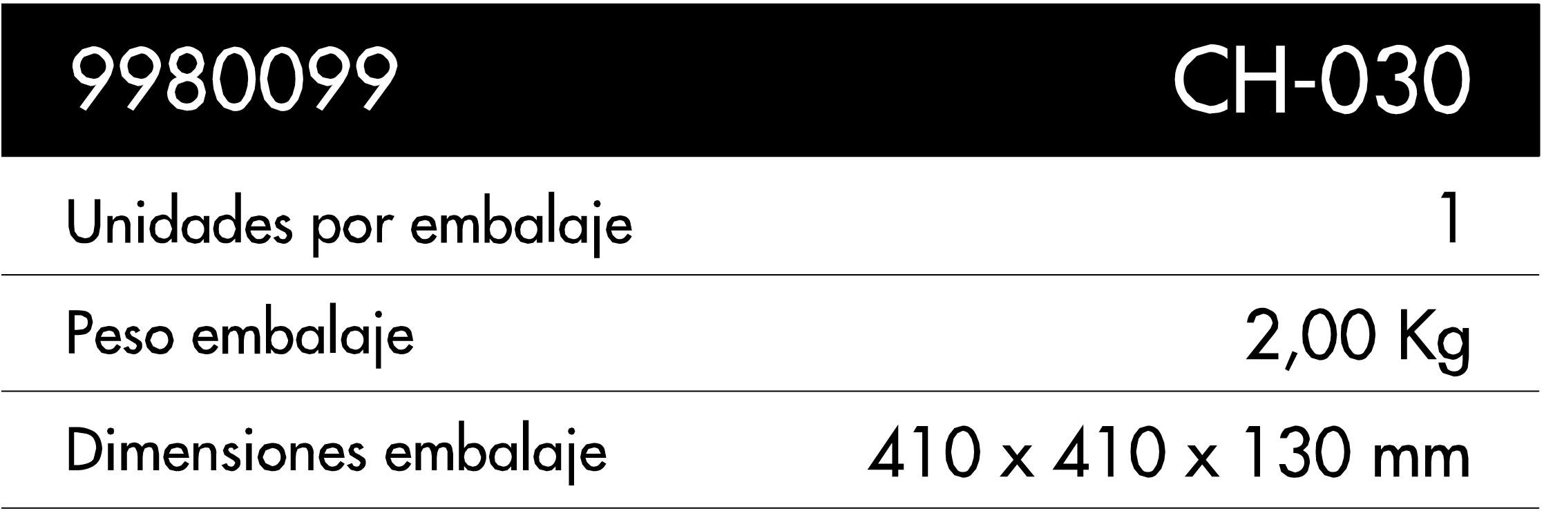 9980099-tablaES.jpg