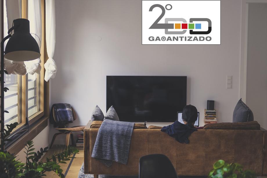 El Segundo Dividendo Digital ya es una realidad también en España